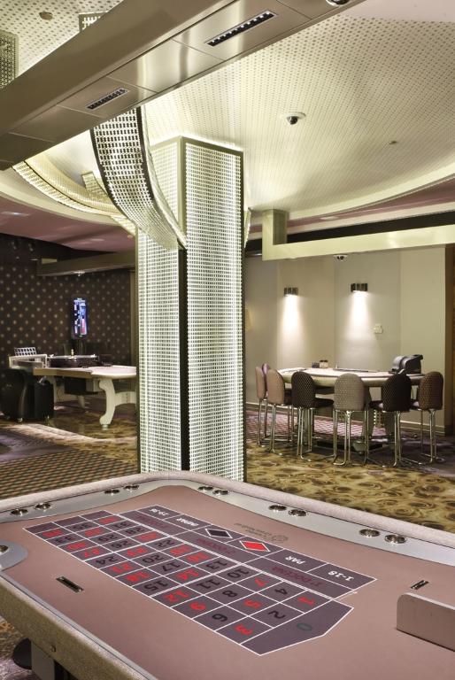Pokerstars pe nokia lumia